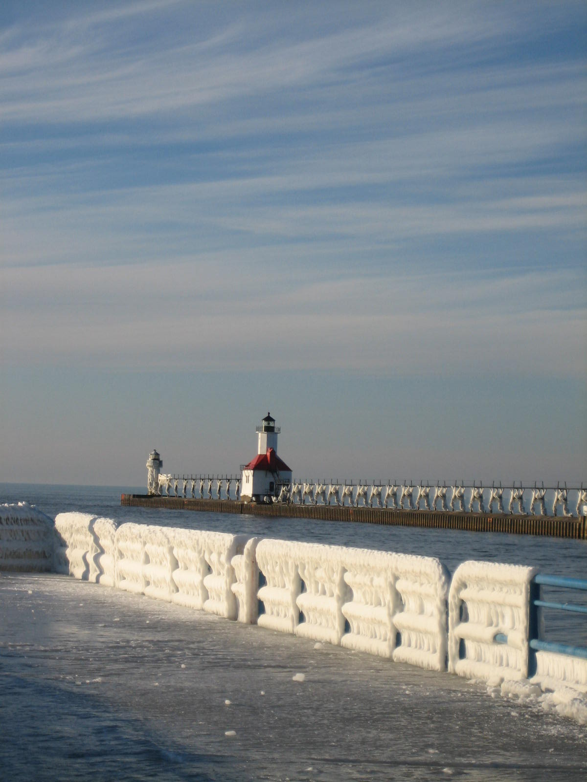 icy_lighthouse.jpg